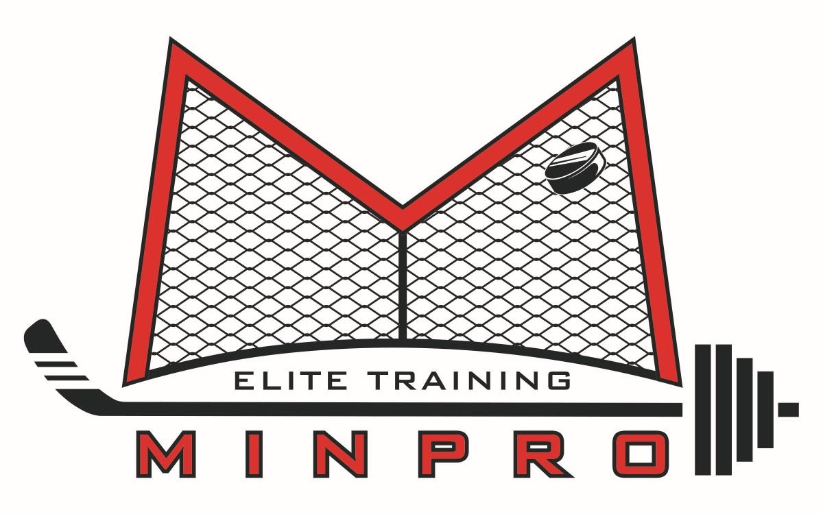 Minro Elite Training