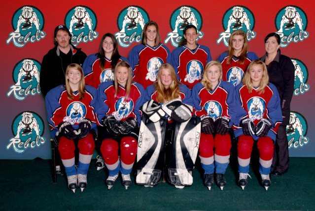 Bantam_C_Girls_Gaviller_and_Company_LLP_TCDMHA_Re.jpg