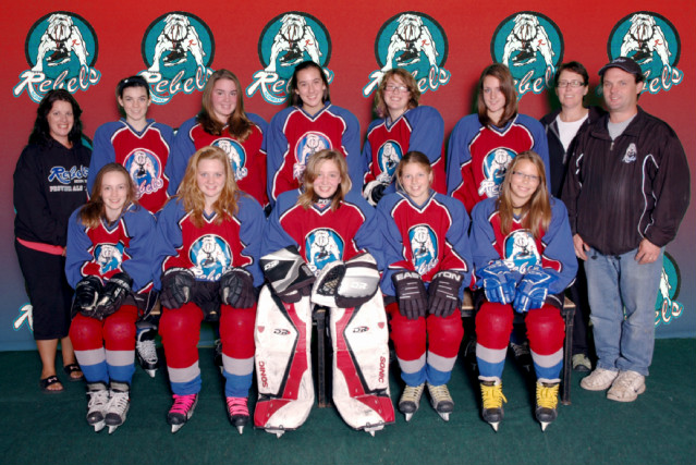 Bantam_HL_Girls_TCDMHA_Rebels.jpg