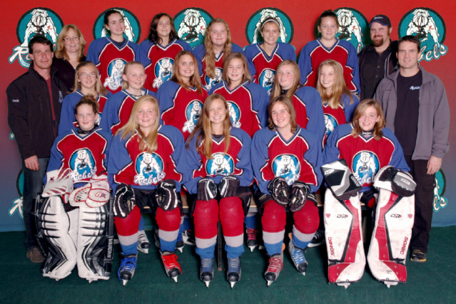 Peewee_C_Girls_Chatsworth_Legion_Branch_TCDMHA_.jpg