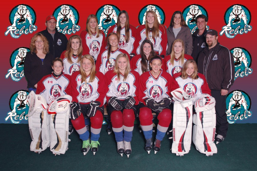 Bantam_C_Girls_Gaviller_and_Company_TCDMHA_Rebels-.jpg