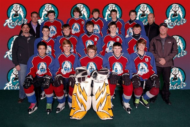 Bantam_REP_Air_Tech_Mechanical_TCDMHA_Rebels.jpg