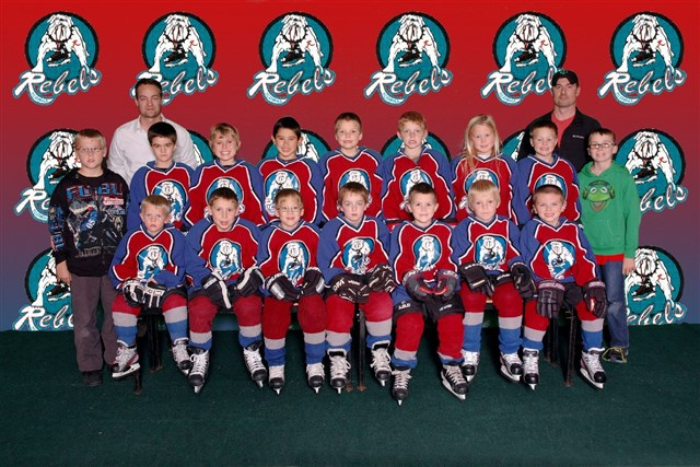Novice_LL_Desboro_Tire_TCDMHA_Rebels.jpg