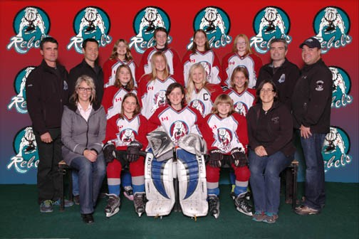 Atom_C_Girls_Desboro_Lions_Club_TCDMHA_Rebels-8862.jpg