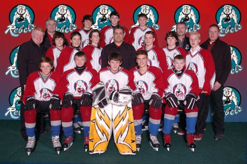 Bantam_REP_Air_Tech_Mechanical_TCDMHA_Rebels-88622.jpg