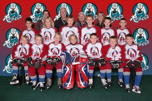 Novice_LL_Desboro_Tire_TCDMHA_Rebels-8862249-99511.jpg