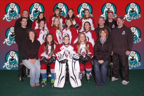 Peewee_C_Girls_Chatsworth_Legion_TCDMHA_Rebels-886.jpg