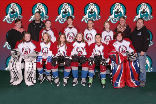 Peewee_HL_Girls_n_a_TCDMHA_Rebels-8862252-9951100.jpg