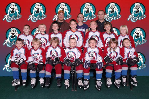 Tyke_1_Don_Crawford_Contracting_TCDMHA_Rebels-8862.jpg