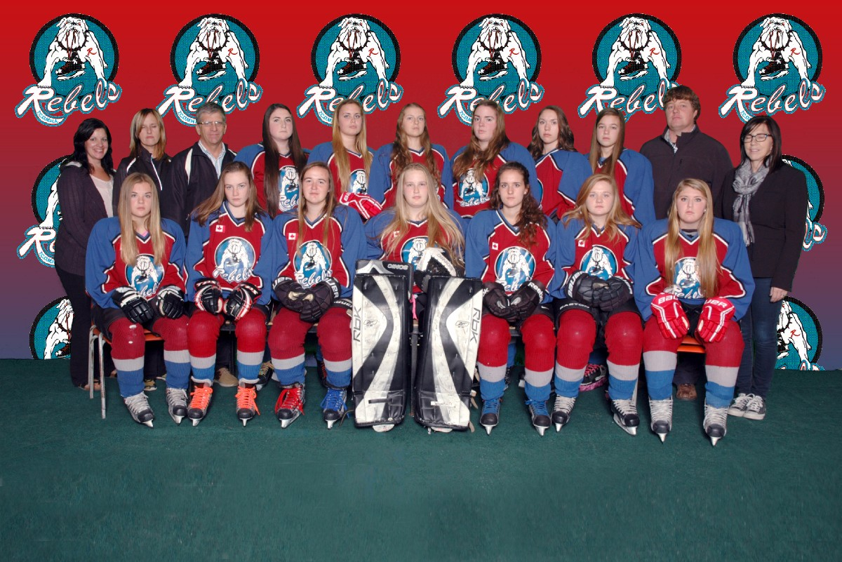 Midget_Girls_C_Remax_TCDMHA.jpg