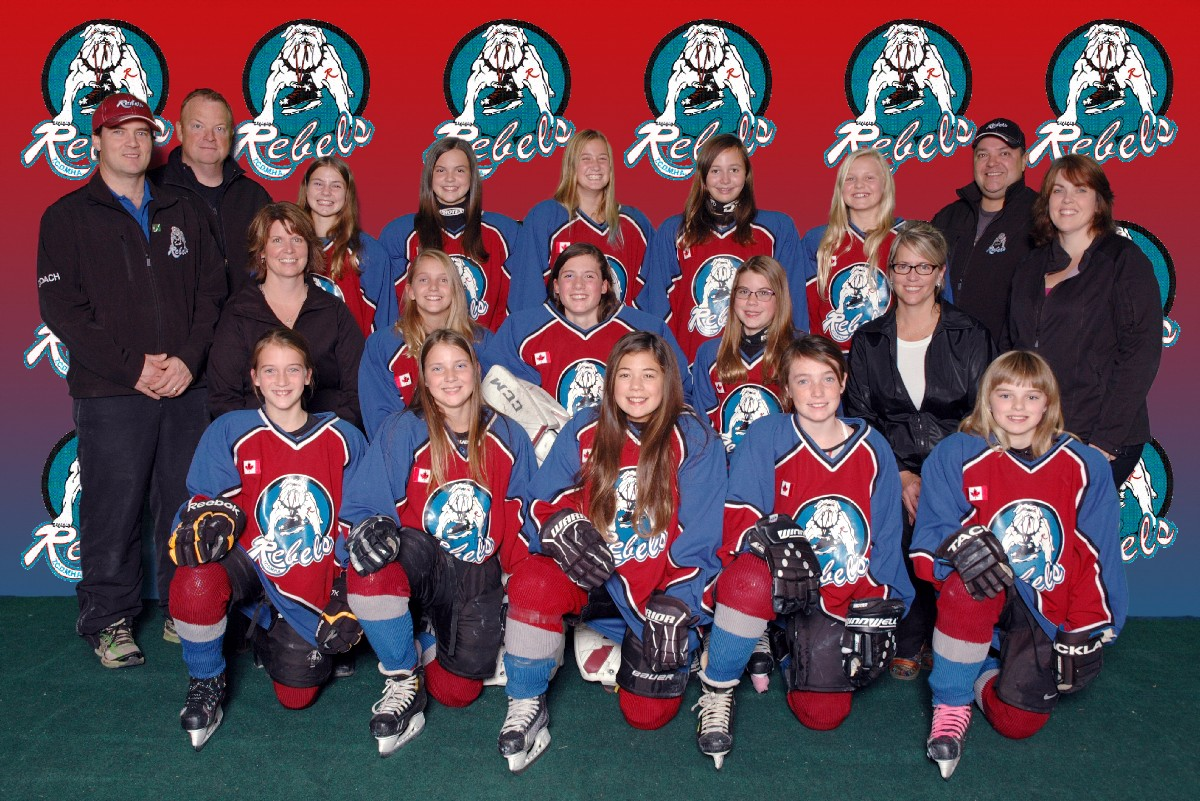 Peewee_Girls_C_Chatsworth_Legion_TCDMHA.jpg