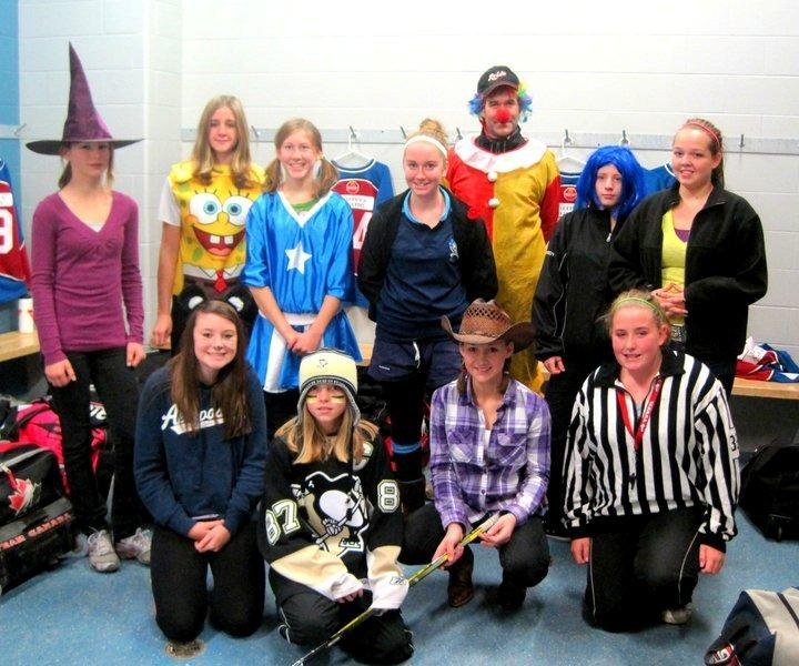 Bantam_girls_Costumes_Contest.jpg