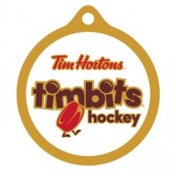 2019-2020 Timbits Hockey