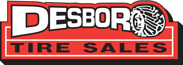 2019-2020 Desboro Tire Sales