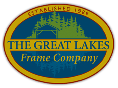 The Great Lakes Frame Co