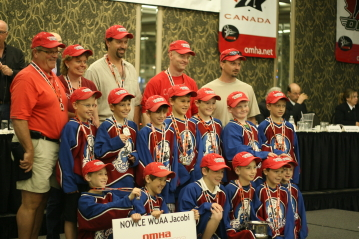 2010-2011_Novice_Rep_Parade_of_Champions.jpg