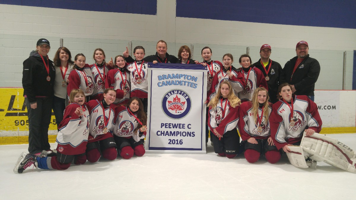 2016_PeeWee_C_Brampton_Canadettes_Tournament_Champs.jpg