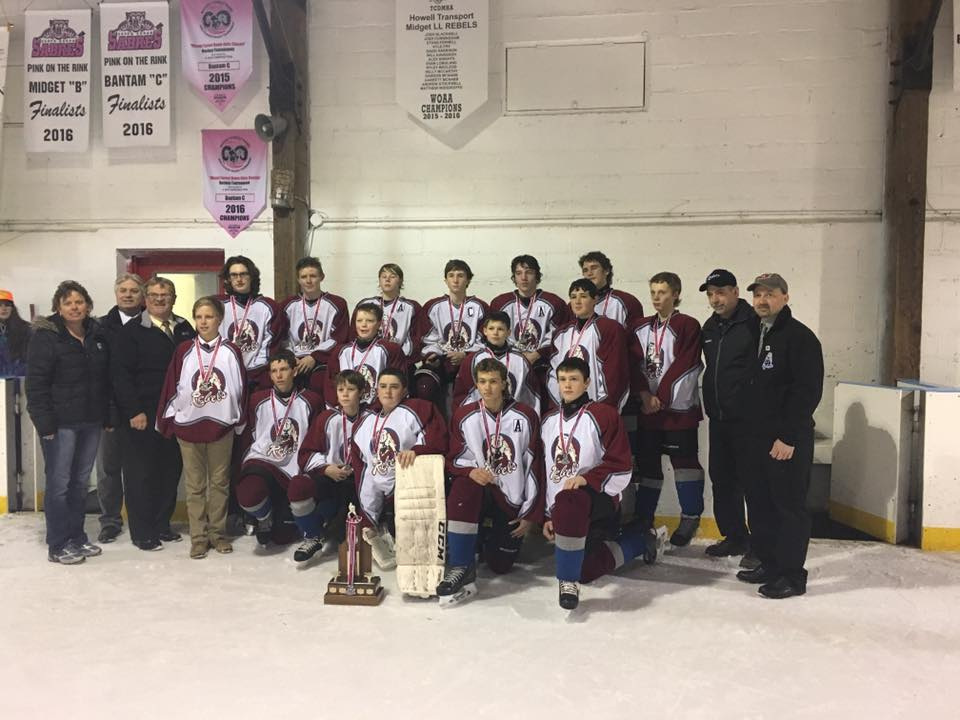 2017_Bantam_Lockridge_Division_Champs.jpg