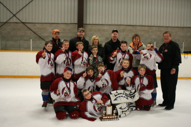 Atom_2013_WOAA_Lockridge_Champs.JPG