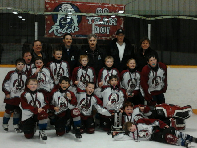 Novice_Rep_2012_WOAA_Consolation_Champs.jpg