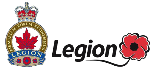 Royal Canadian Legion - Branch 464 Chatsworth