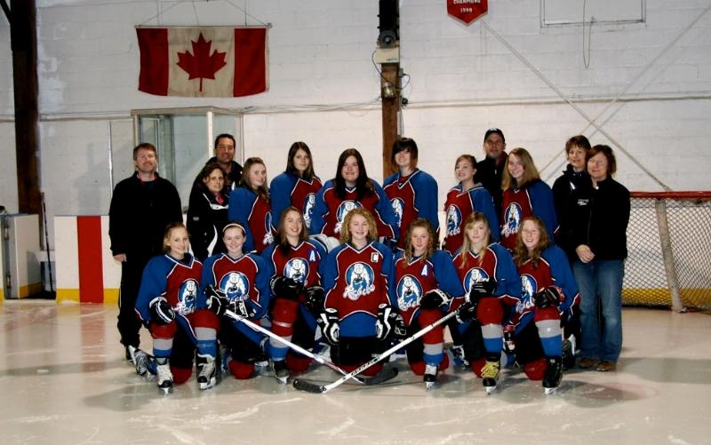 Bantam Girls C.jpg