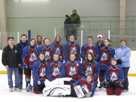 Bantam Girls HL.jpg