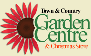 Town & Country Garden Center