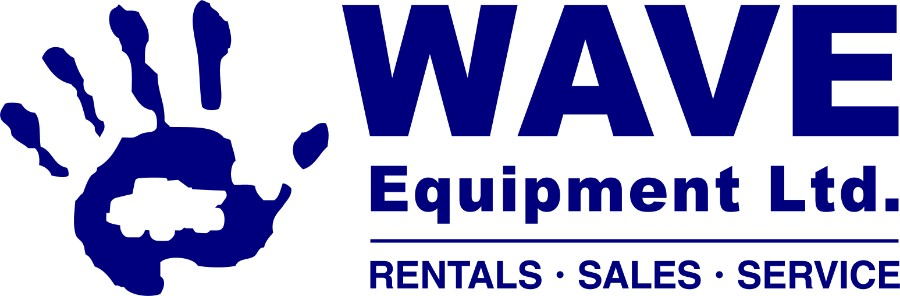 2019-2020 Wave Equipment Ltd.