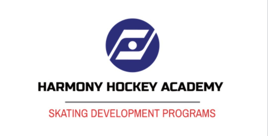 Harmony Hockey