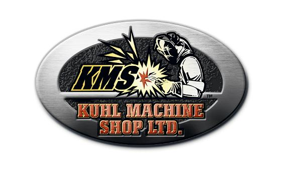 Kuhl Machine Shop