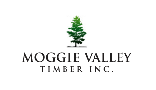 Moggie Valley Timber